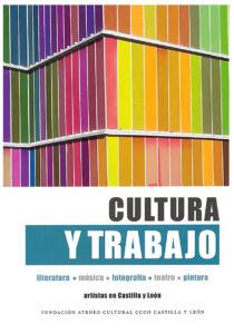 Cultura y Trabajo