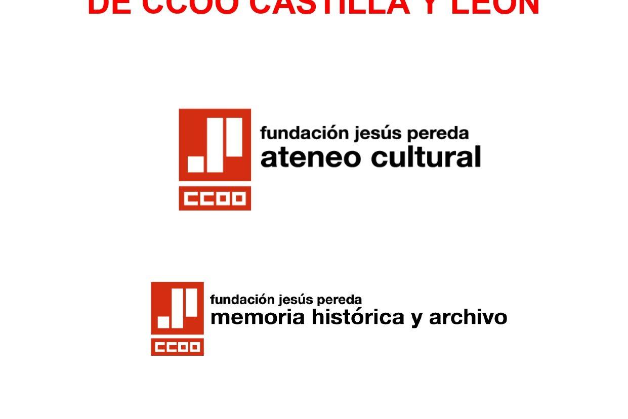 Memoria de la Fundación Jesús Pereda 2019