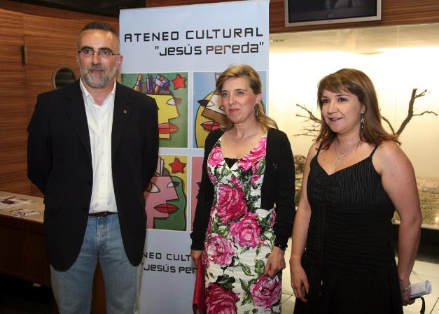 0premios-dialogo-fundacion-jesus-pereda