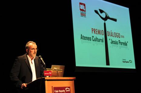 1premios-dialogo-fundacion-jesus-pereda