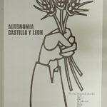 Autonomía Castilla y León