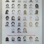 Elecciones Sindicales Fasa-Renault …: Resumen – Programa y candidatura de CC.OO. En defensa de tus derechos y la unidad de todos los trabajadores. Vota CCOO