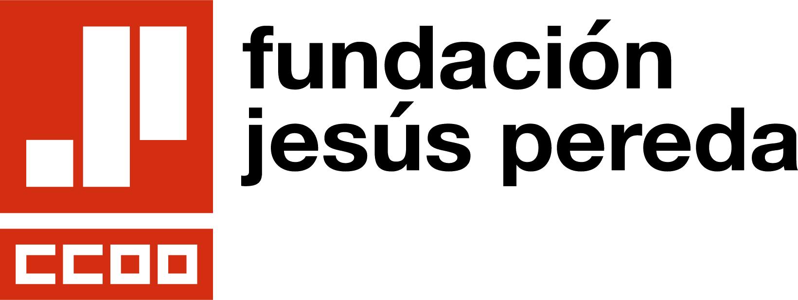 Fundación Jesús Pereda de CCOO de Castilla y León