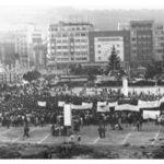 Asamblea de Burgos