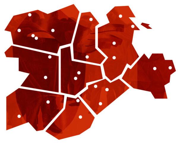 mapa-castilla-leon-fundacion-jesuspereda